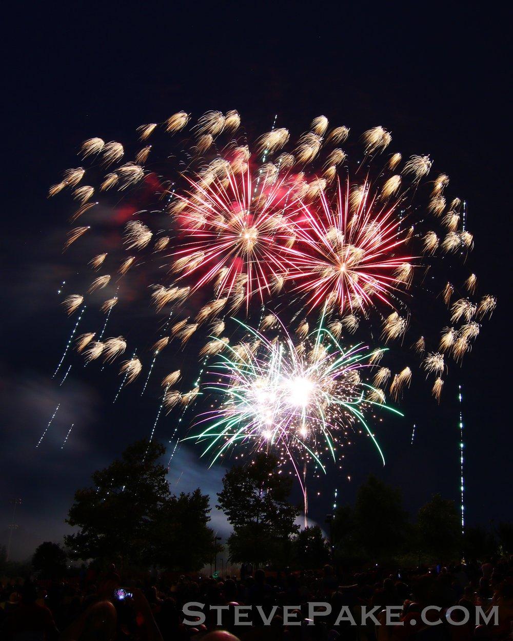 Fireworks2018_43_GE3A8586ap-HD-WM.jpg