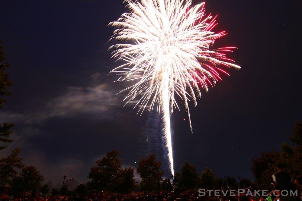 Fireworks2018_46_GE3A8595ap-HD-WM.jpg