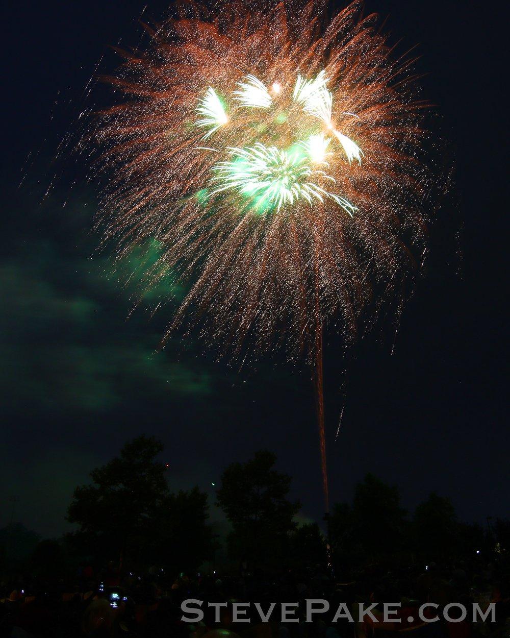 Fireworks2018_45_GE3A8592ap-HD-WM.jpg