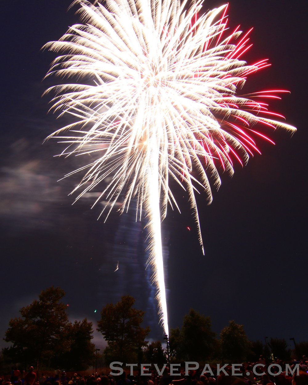 Fireworks2018_47_GE3A8595vap-HD-WM.jpg