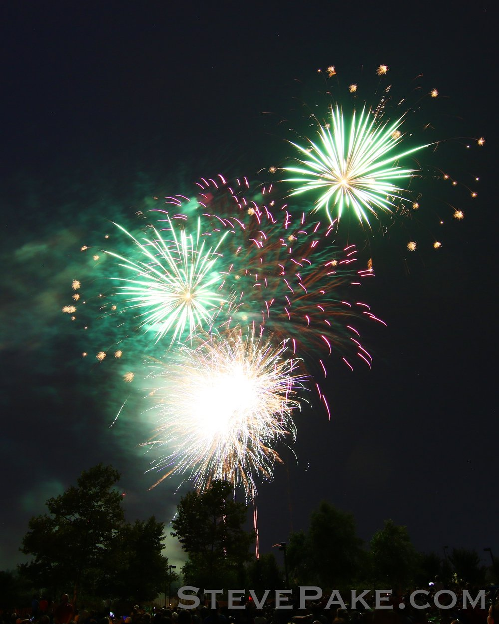 Fireworks2018_49_GE3A8599ap-HD-WM.jpg