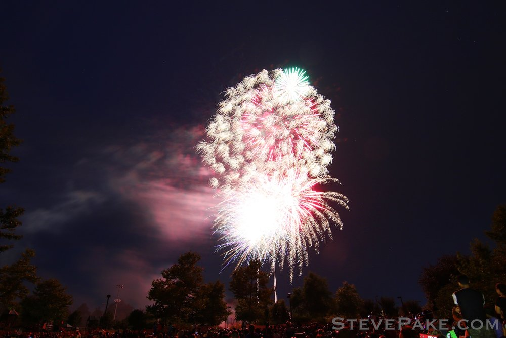 Fireworks2018_51_GE3A8601ap-HD-WM.jpg