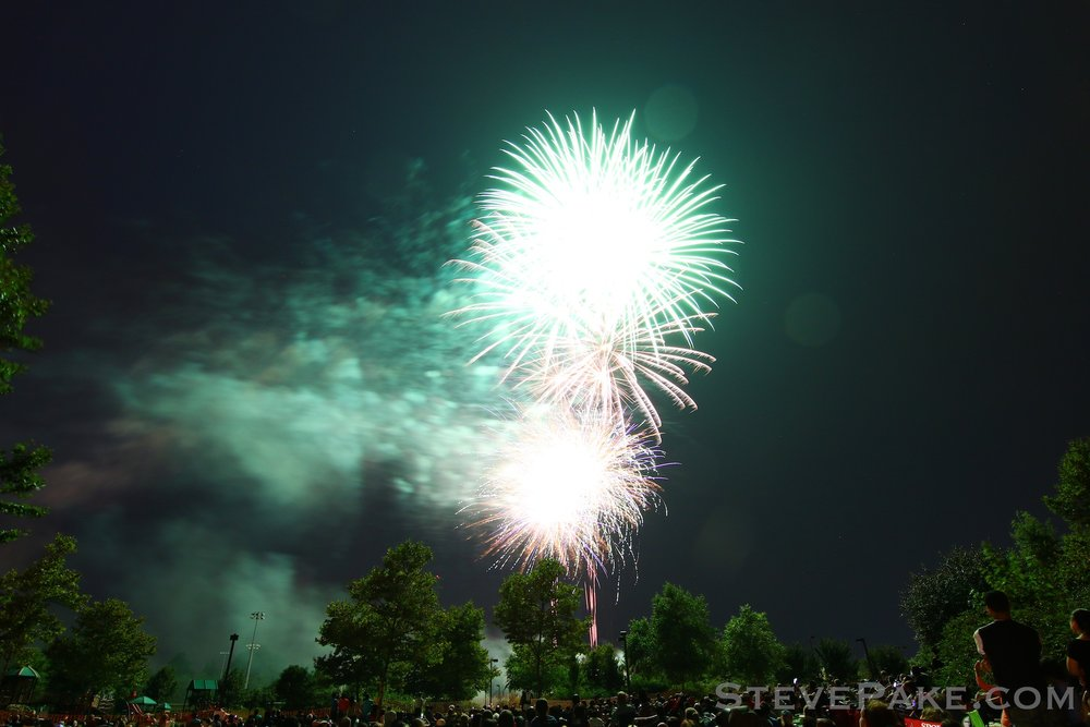 Fireworks2018_53_GE3A8602ap-HD-WM.jpg