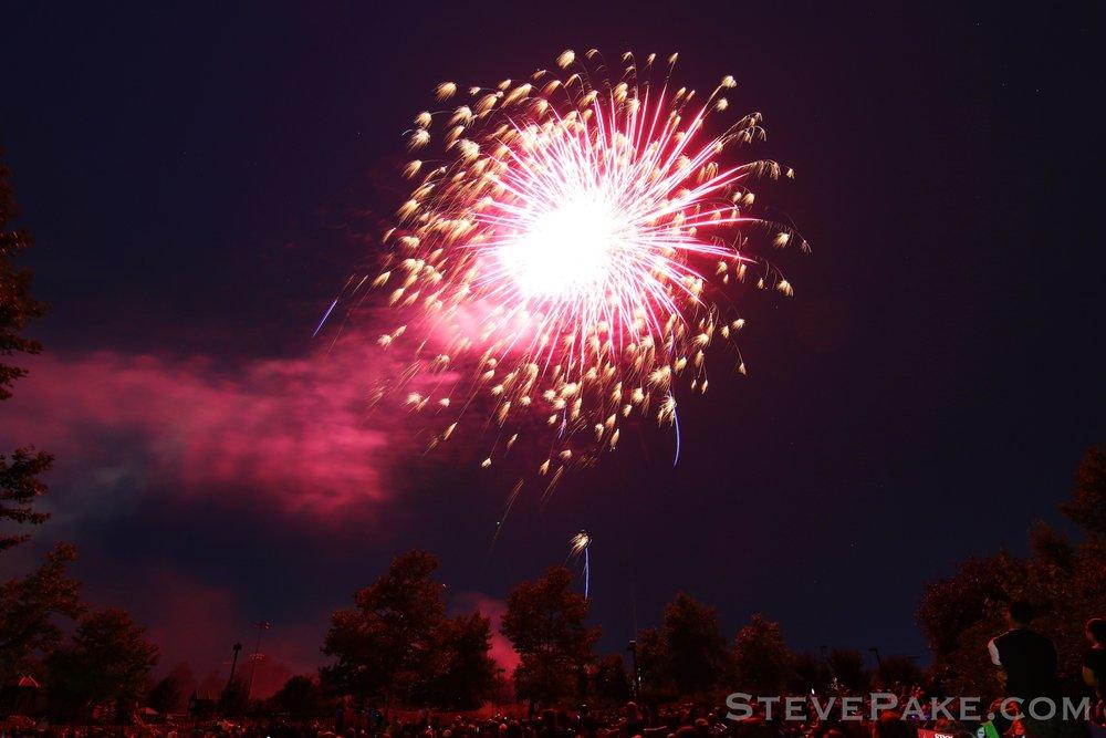Fireworks2018_54_GE3A8605ap-HD-WM.jpg