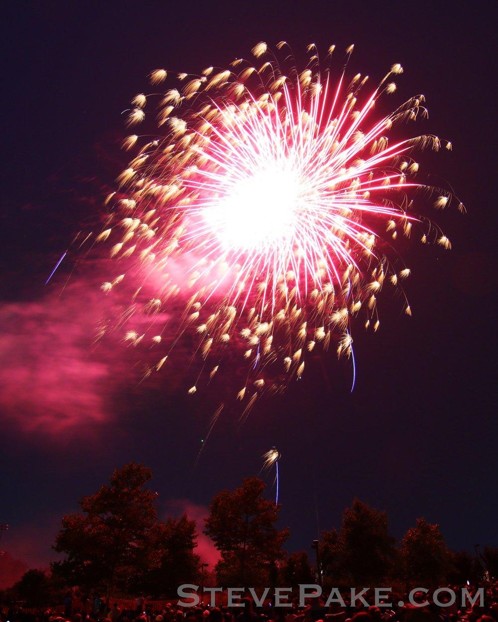 Fireworks2018_55_GE3A8605vap-HD-WM.jpg