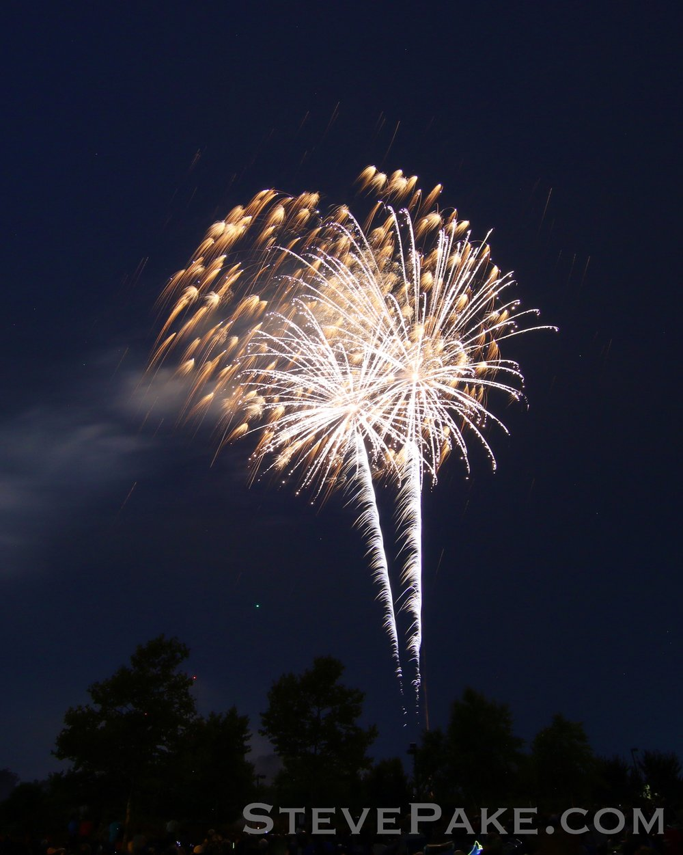 Fireworks2018_56_GE3A8606ap-HD-WM.jpg