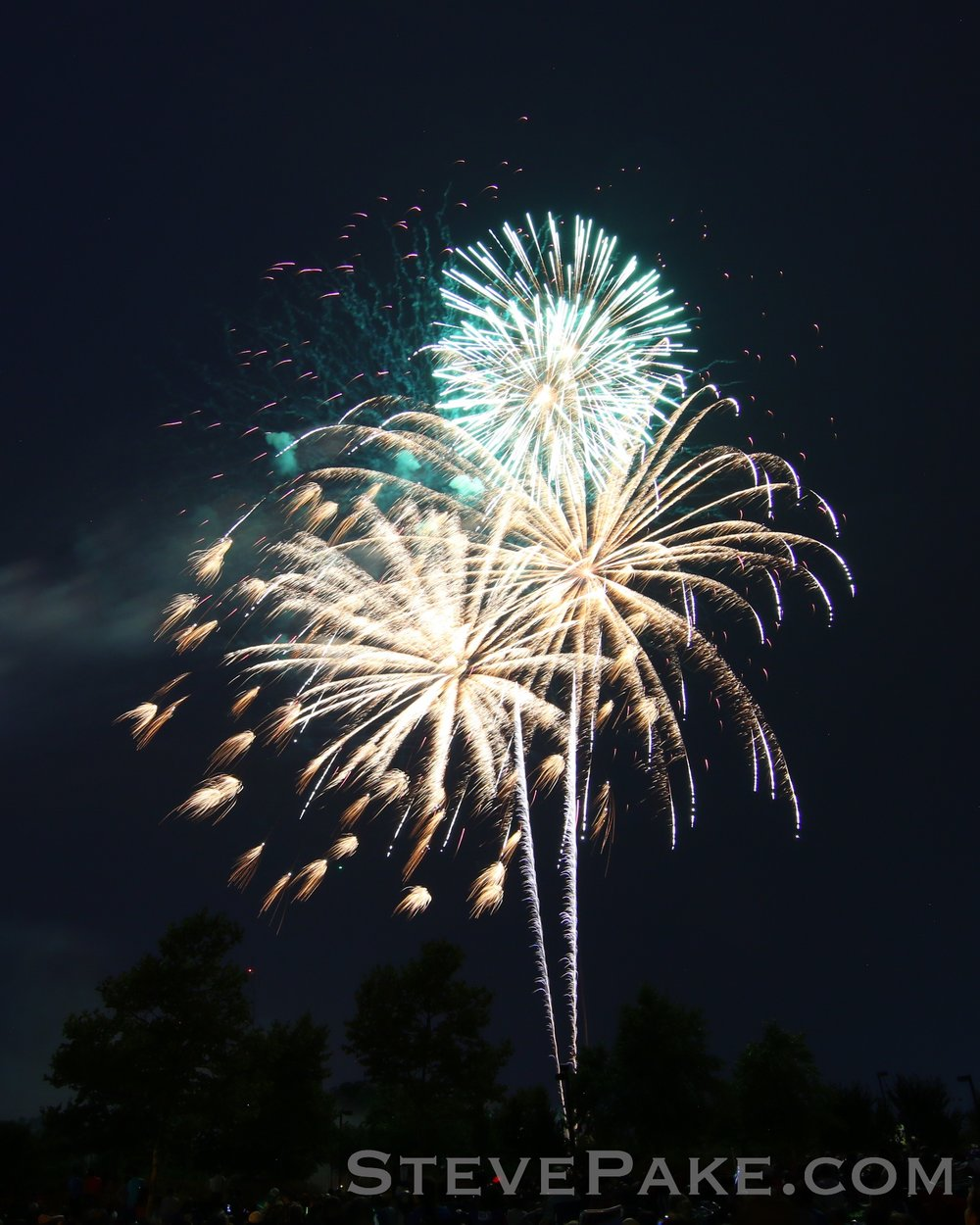 Fireworks2018_57_GE3A8608ap-HD-WM.jpg