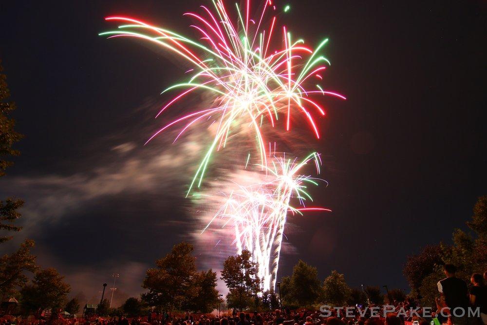 Fireworks2018_58_GE3A8610ap-HD-WM.jpg