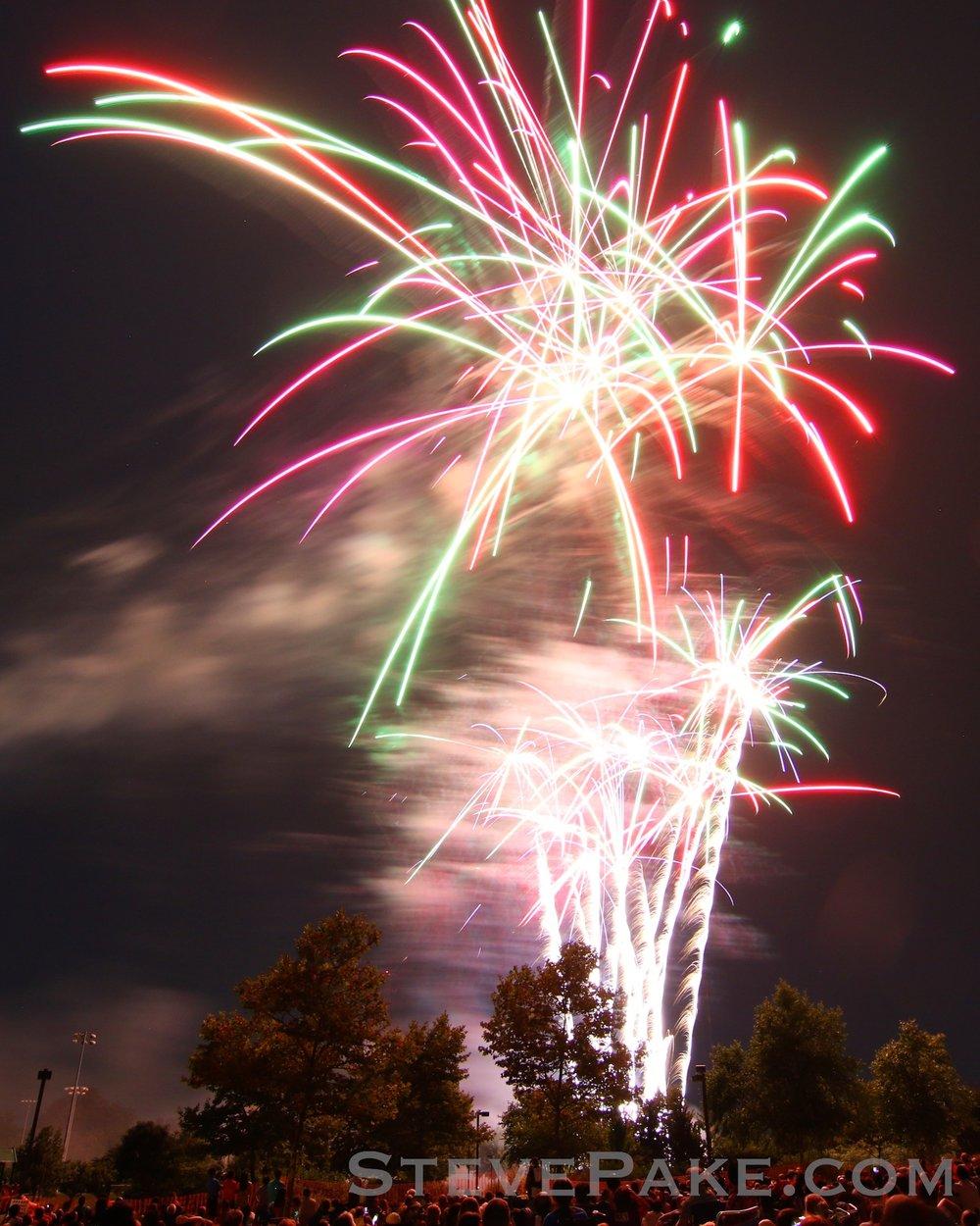 Fireworks2018_59_GE3A8610vap-HD-WM.jpg
