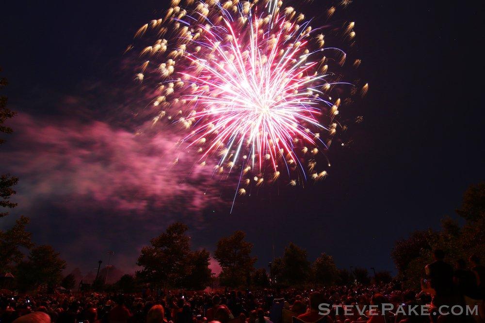 Fireworks2018_61_GE3A8612ap-HD-WM.jpg