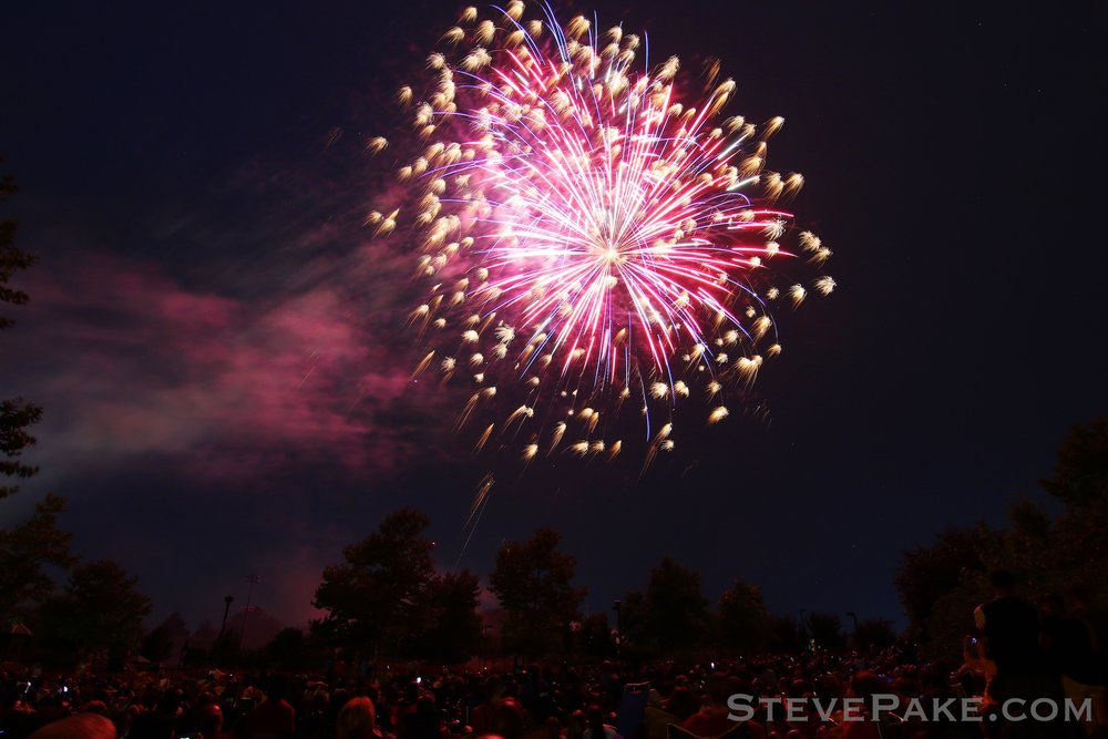 Fireworks2018_62_GE3A8613ap-HD-WM.jpg
