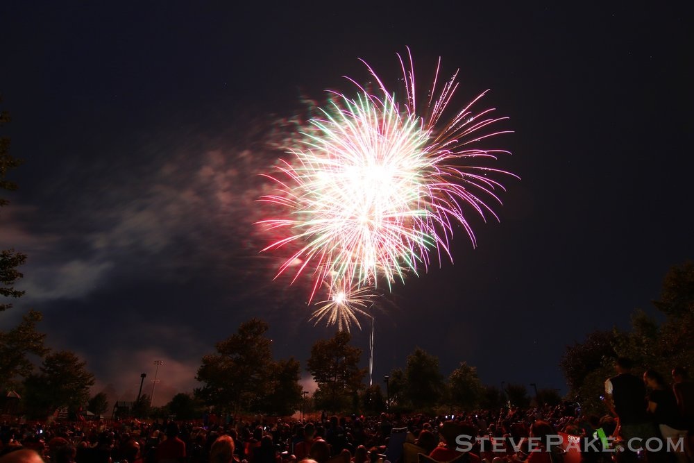 Fireworks2018_63_GE3A8616ap-HD-WM.jpg