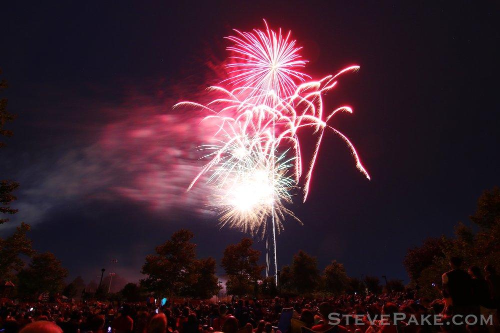 Fireworks2018_65_GE3A8620ap-HD-WM.jpg