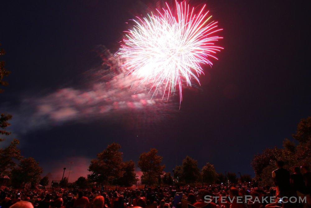 Fireworks2018_68_GE3A8632ap-HD-WM.jpg