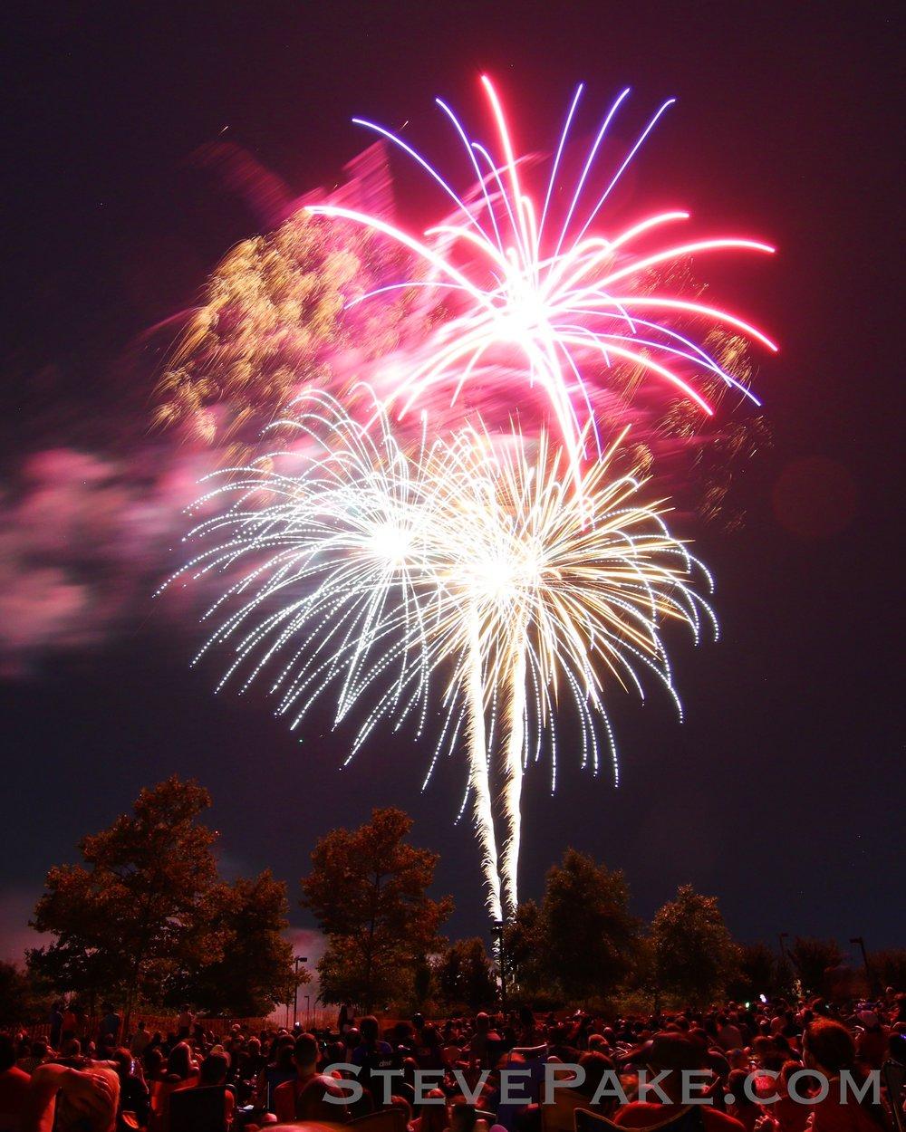 Fireworks2018_67_GE3A8630ap-HD-WM.jpg