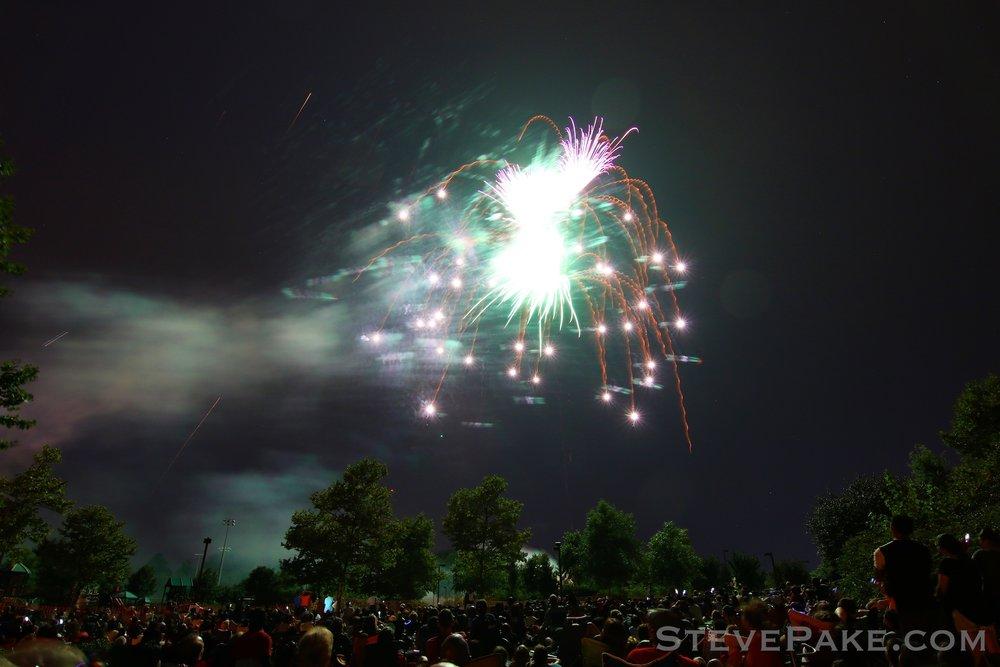Fireworks2018_69_GE3A8639ap-HD-WM.jpg