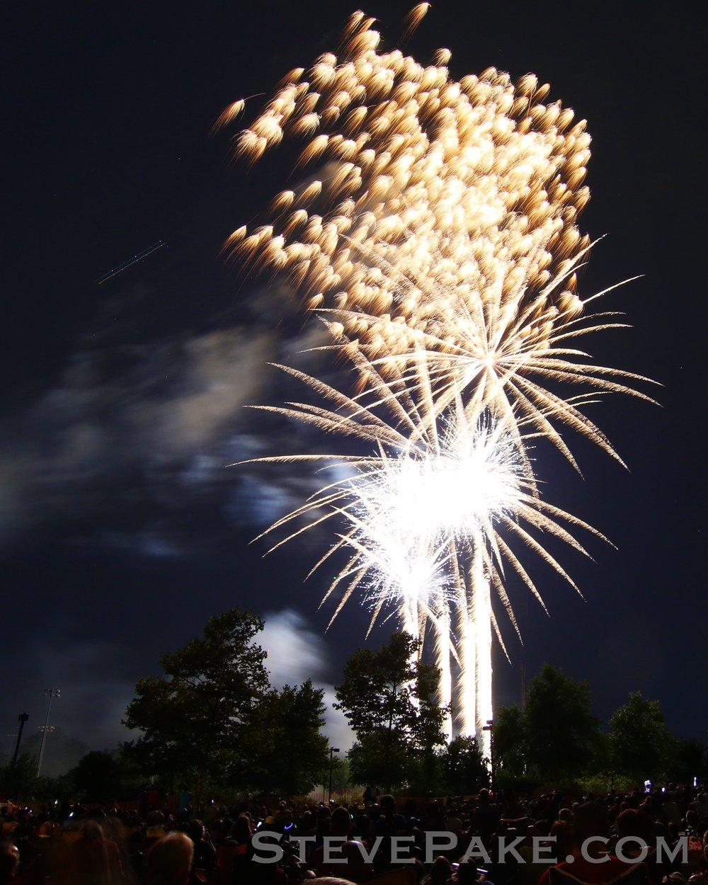 Fireworks2018_70_GE3A8643ap-HD-WM.jpg