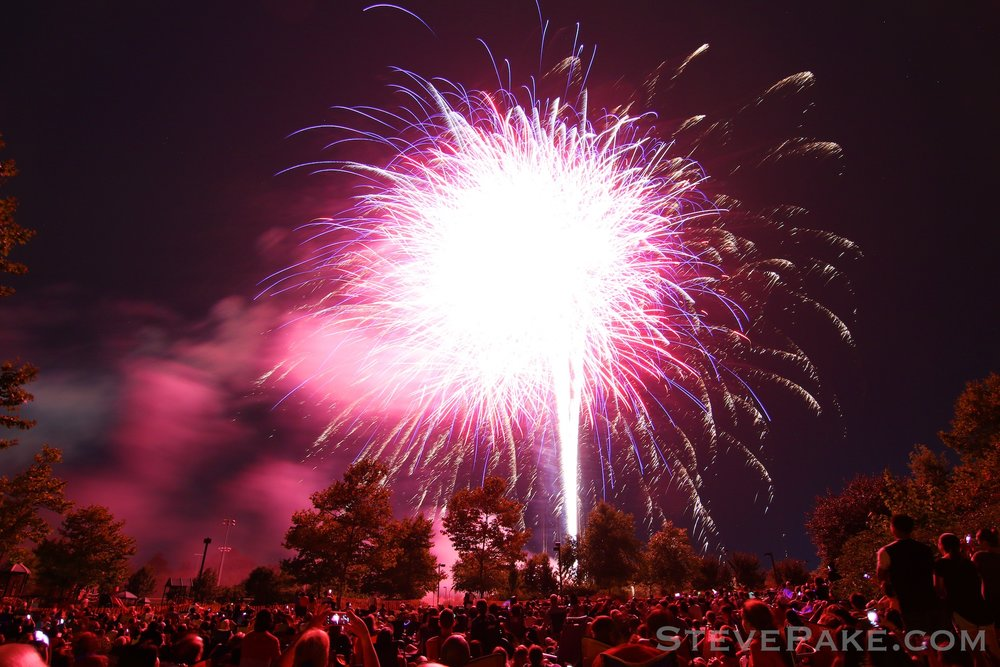 Fireworks2018_74_GE3A8647ap-HD-WM.jpg