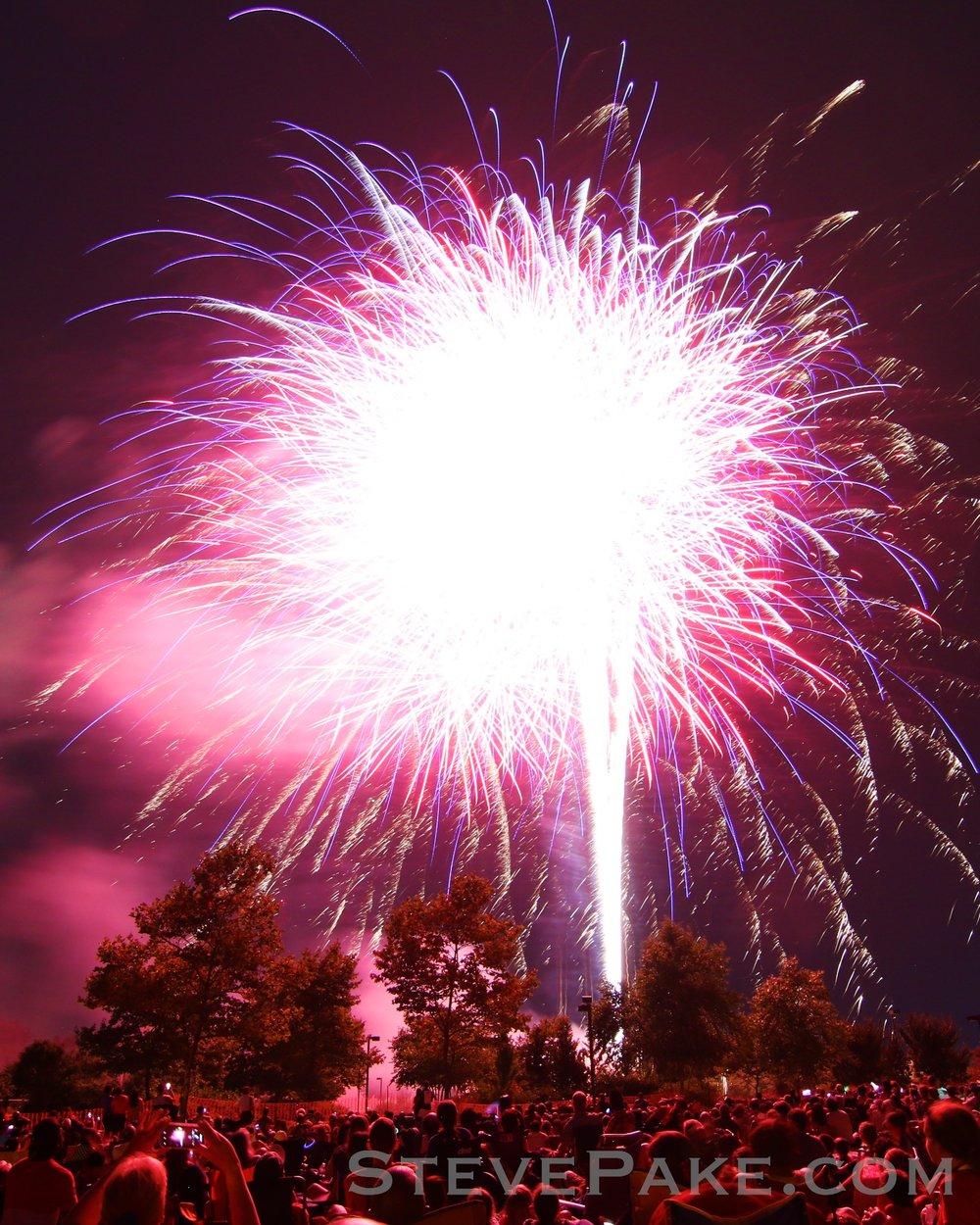 Fireworks2018_75_GE3A8647vap-HD-WM.jpg