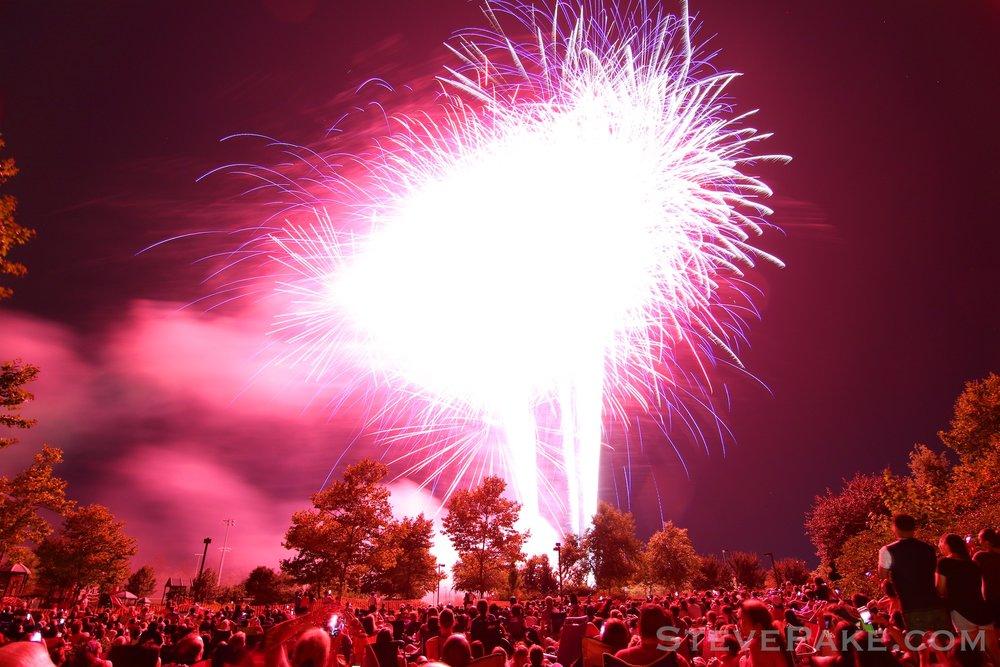 Fireworks2018_76_GE3A8649ap-HD-WM.jpg
