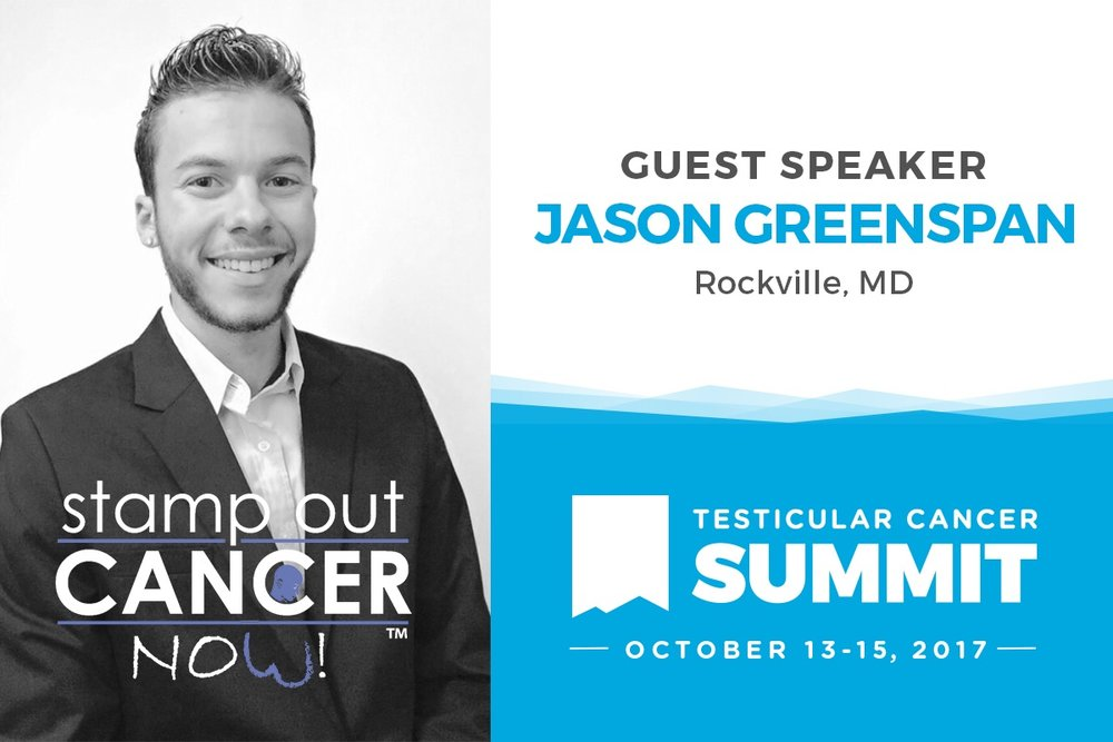 SurvivorshipSummit_GuestSpeaker_Jason-nologo.jpg