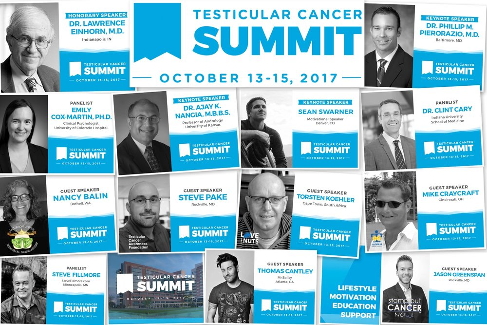 TCSummit2017-Speakers-Collage1 HD-nologo.jpg