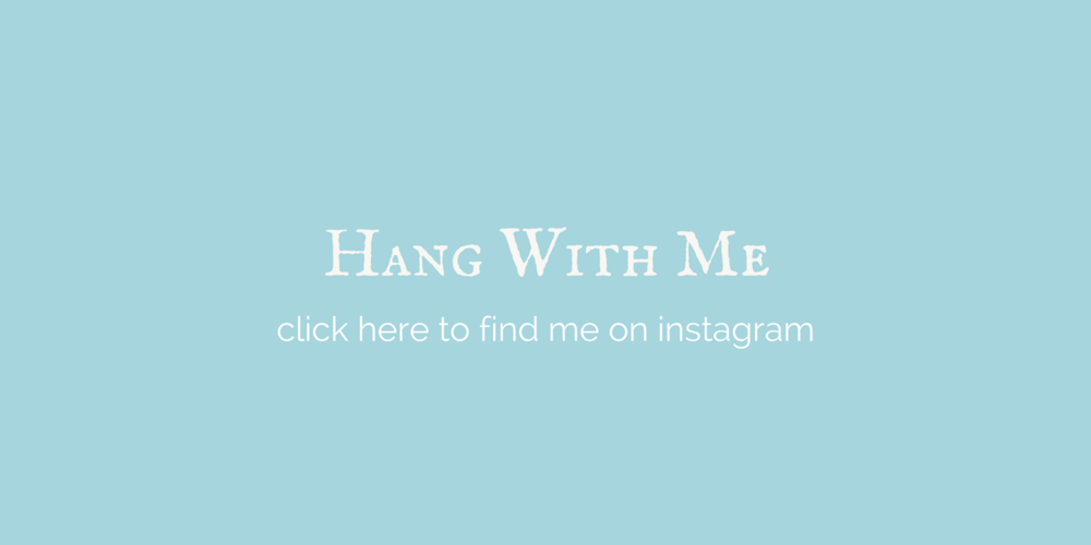 Hang.png