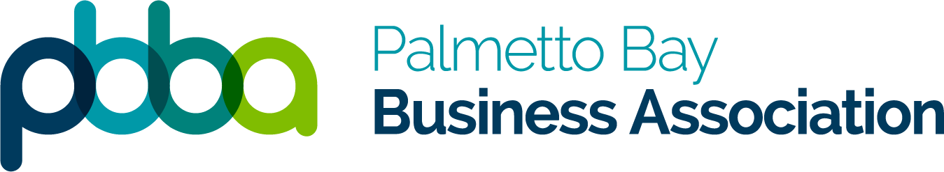 Palmetto Bay Business Association