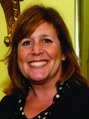 Suzanne Gottlieb Calleja - PBBA Board MemberCompany: Palmer Trinity SchoolEmail: scalleja@palmertrinity.orgPhone: (305) 969-4297Website: www.PalmerTrinity.org