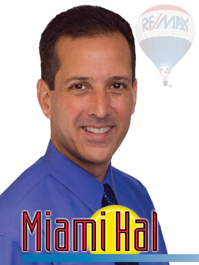 Hal Feldman - PBBA ChairmanCompany: RE/MAX Advance RealtyEmail: hal@miamihal.comPhone: (786) 693 2005Website: www.MiamiHal.comConnect on LinkedIn