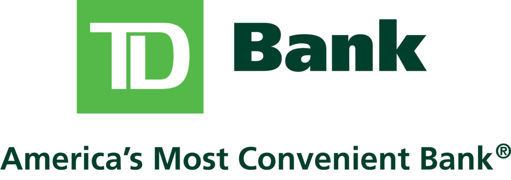TD Bank is proud to announce their new Palmetto Bay branch is ready to serve you. Stop by any time!
