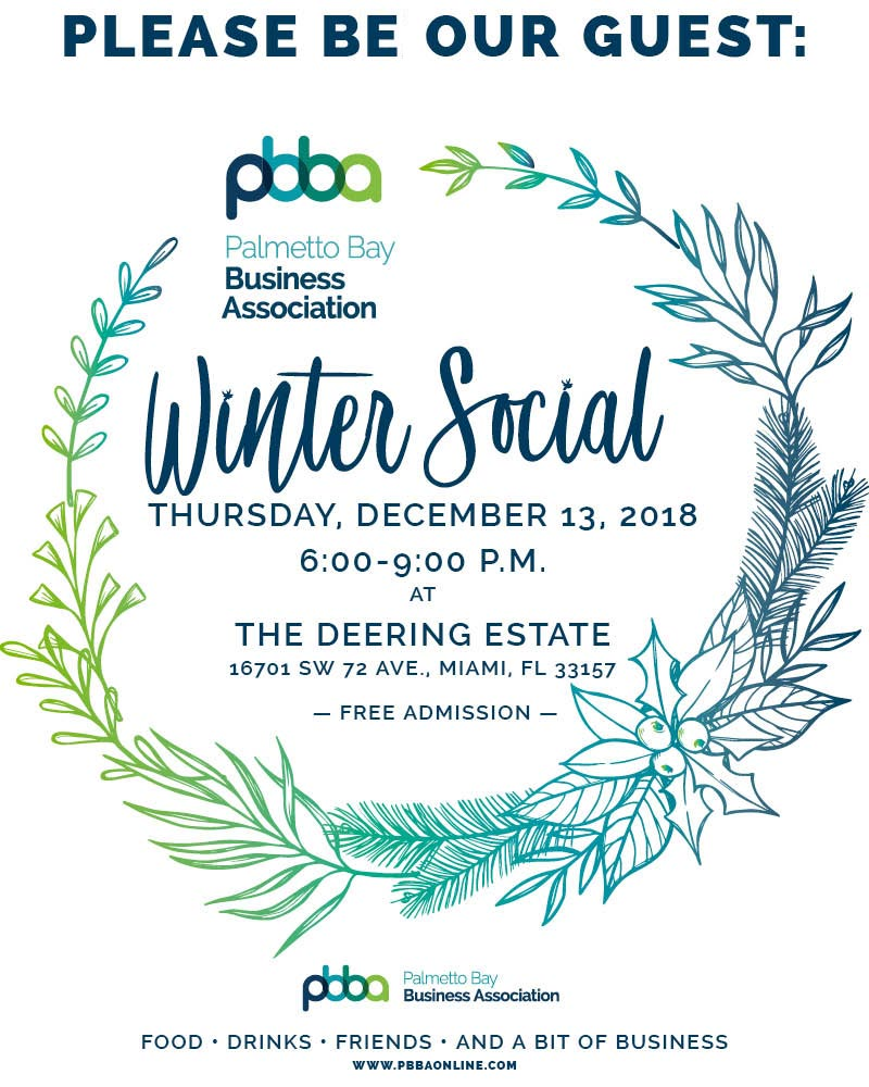 PBBA701-Winter-Social-Invite.jpg