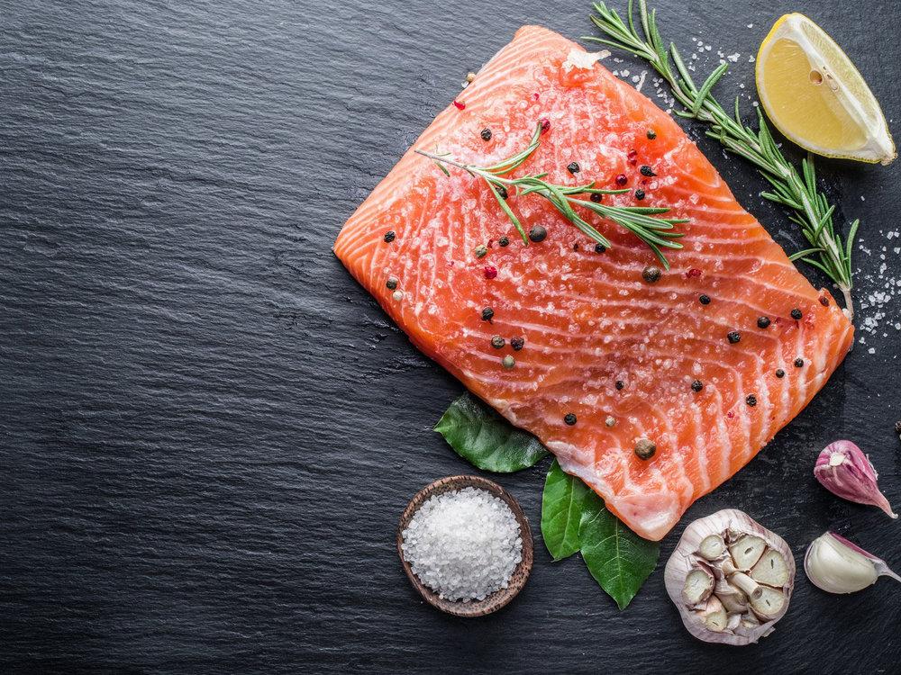 salmone spazio sushi milano news