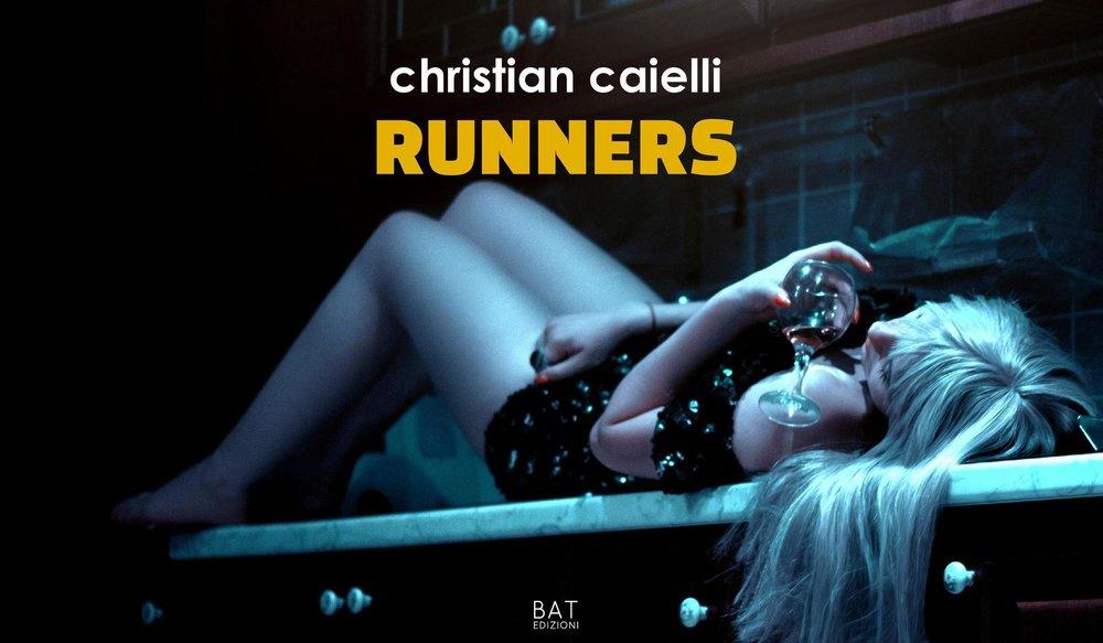 presentazione libro runners.jpg