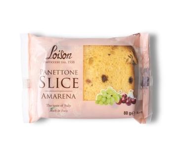 slice amarena.jpg