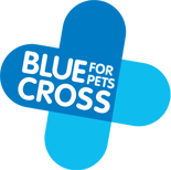 The Blue Cross.png