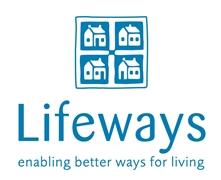 lifeways.jpg