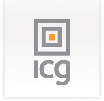 ICG.png