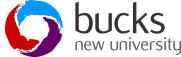 Bucks New University.jpg