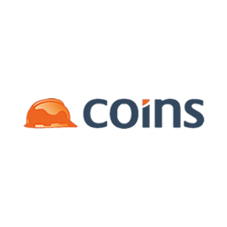 COINS.png