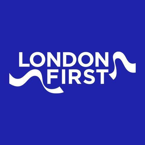 London First.jpeg