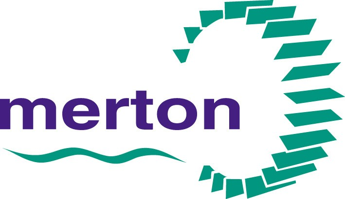 London Borough of Merton.jpg