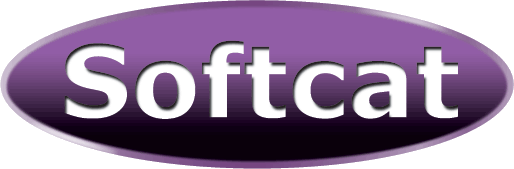 Softcat.png