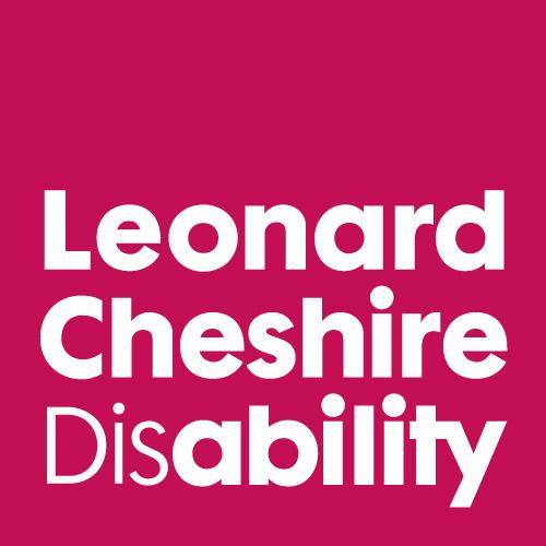 Leonard-Cheshire-Disability-logo.jpg