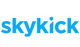 skykick-logo-256x256-copy.jpg