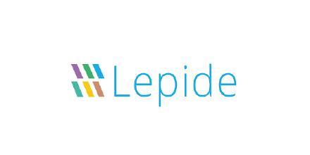 Lepide-logo.png
