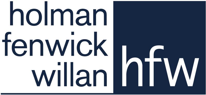 HolmanFenwickWillan-Stacked.png