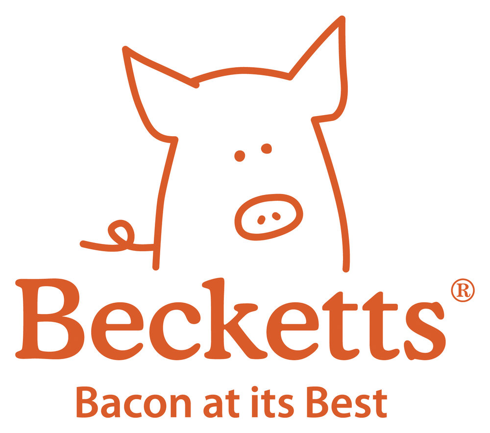 Becketts food industry construction and facilities maintenance - managment%E2%80%8F.jpg