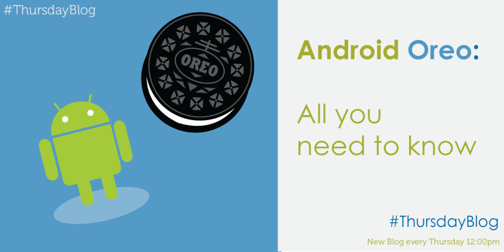 Android Oreo Image.png