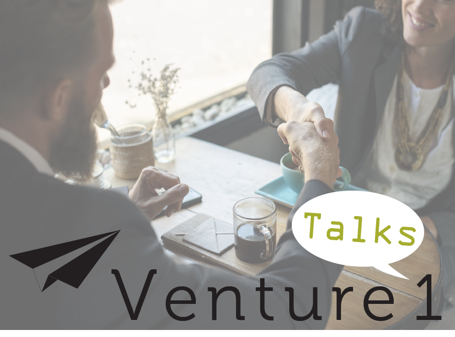 Venture Talks Logo.png